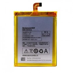 Lenovo BL226 Battery bulk ORIGINAL