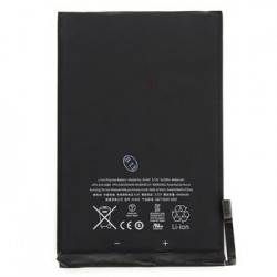 iPad Mini2 Battery ORIGINAL