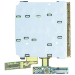 Sony Ericsson K850 UI Board ORIGINAL