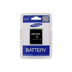 Samsung Battery AB663450CE