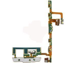 Sony Ericsson Vivaz Flex Cable+UI Board ORIGINAL