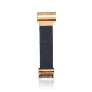 Samsung F330 Flex Cable OEM