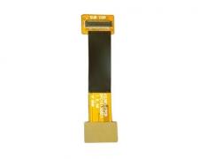 LG KS360 Flex Cable HQ
