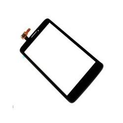 Alcatel OT 8000/8000D Touch Screen black ORIGINAL