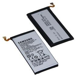 Samsung GH43-04381A Battery bulk ORIGINAL