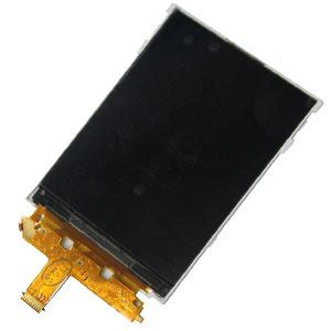 Sony Ericsson X10mini Lcd ORIGINAL