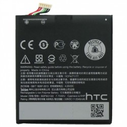 HTC Battery B0P9O100 Desire 610 bulk ORIGINAL