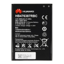 Huawei HB476387RBC Battery bulk ORIGINAL