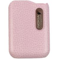 Nokia 7373 BatteryCover pink ORIGINAL