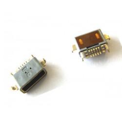 Sony Ericsson Connector Charging Xperia Neo MT15i ORIGINAL