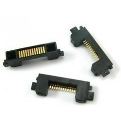 Sony Ericsson T715 Connector Charging ORIGINAL