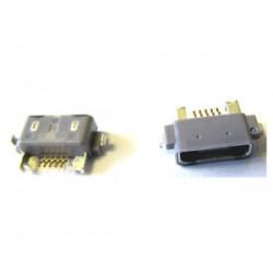 Sony Ericsson WT19i Live Walkman Connector Charging OEM
