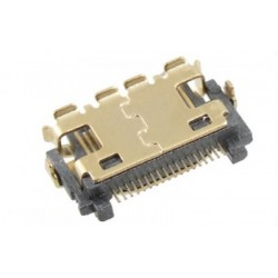 LG Connector Charging GC900/KS360 OEM