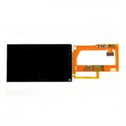 LG P970 Optimus Black Lcd HQ
