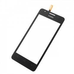 Huawei Ascend G510 Touch Screen black HQ