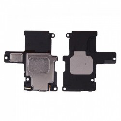 iPhone 6 Buzzer ORIGINAL