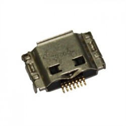 Samsung Galaxy J1/J5 Connector Charger ORIGINAL