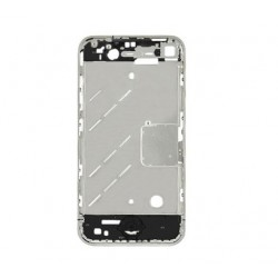 iPhone 4S MiddleCover HQ