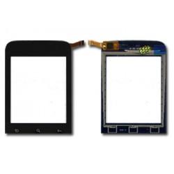 Alcatel OT 903D Touch Screen black ORIGINAL