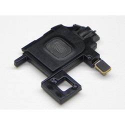 Samsung i8190 Buzzer Loudspeaker black ORIGINAL