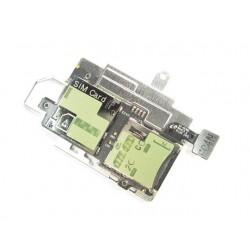 Samsung i9300 Sim Flex/Memory Card ORIGINAL