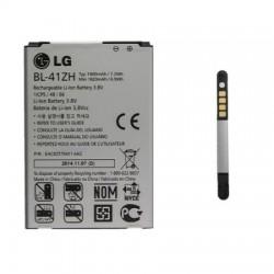 LG BL-41ZH Battery bulk ORIGINAL