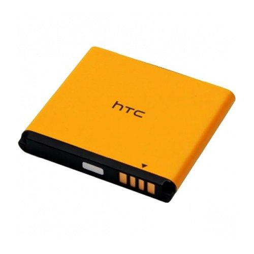 HTC Battery BA S430 bulk ORIGINAL