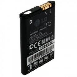 LG Battery LGIP-520N bulk