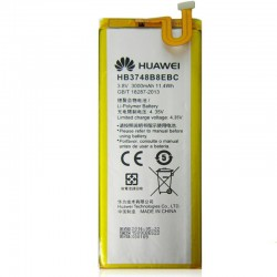 Huawei HB3748B8EBC Battery bulk ORIGINAL