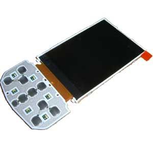 Samsung D900 Lcd ORIGINAL