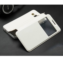 LG G4 KLD Sun Case white