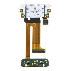 Nokia N81 Flex Cable+UI Board OEM