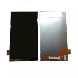 Alcatel 7041D One Touch C7 Dual Lcd ORIGINAL