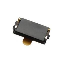 Alcatel 6010/4030 Earpiece ORIGINAL