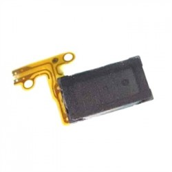 Samsung S5300 Galaxy Pocket Earpiece ORIGINAL