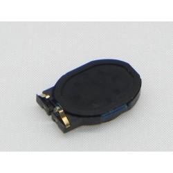 Samsung E2600 Buzzer ORIGINAL