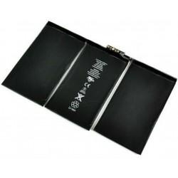 iPad 3/4 Battery P/N:616-0591/0586/0592/0593/0604 bulk HQ