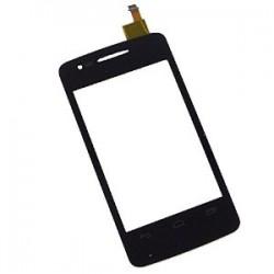 Alcatel One Touch 4010D/T Pop Touch Screen black ORIGINAL