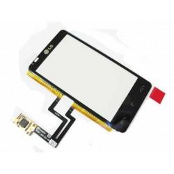 LG KM900 Touch Screen ORIGINAL
