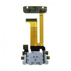 Nokia N81 UI Board Function+Flex Cable ORIGINAL