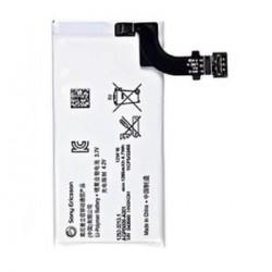 Sony AGPB009-A001 Xperia P LT22i Battery ORIGINAL