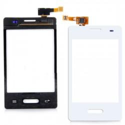 LG E430/L3 II Touch Screen white ORIGINAL