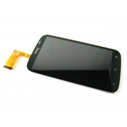 HTC Desire X Lcd+Touch Screen HQ