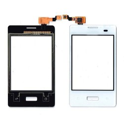 LG T375 Touch Screen ORIGINAL