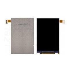 Huawei U8510 Ideos X3 Lcd ORIGINAL
