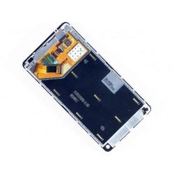 Nokia N9-00 Lcd+Touch Screen HQ