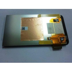 HTC Desire G7 A9191 Lcd+Touch Screen HQ