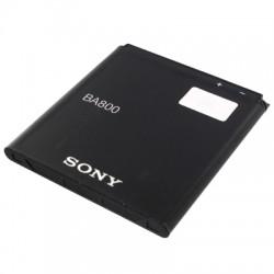 Sony Battery BA800 bulk ORIGINAL