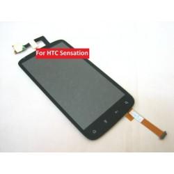 HTC Sensation G14 Lcd+Touch Screen HQ