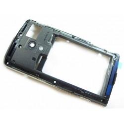 Sony Ericsson X10mini Pro MiddleCover+Antenna+Buzzer ORIGINAL